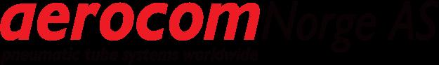 Aerocom Norge