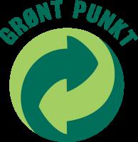 1412903311_green_dot_logo