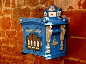 mailbox-341744_1280